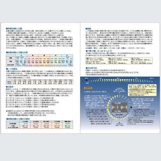NP-DR-2015-BSR-36-37-38-8.jpg