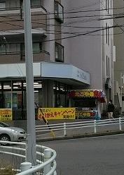 s-DSC_0240.jpg