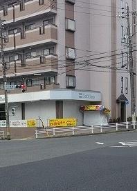 s-DSC_0241.jpg