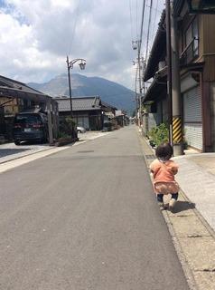 s-シューレ.jpg