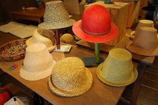 s-帽子.jpg